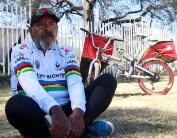 Cicloviajero: la vuelta al mundo en dos ruedas