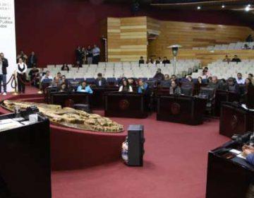 Acapara Morena comisiones top en Hidalgo; el PAN se queja