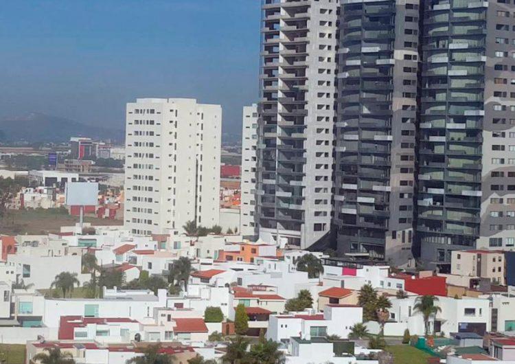 Llegada de SEP a Puebla traerá más beneficios que problemas, expone la AMPI
