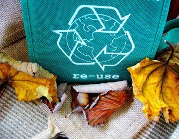 Repartirá municipio bolsas reusables a comerciantes del centro