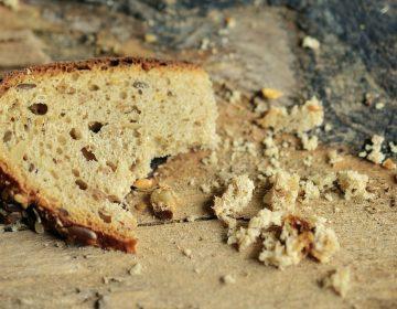 El hambre persiste, y la sufren miles