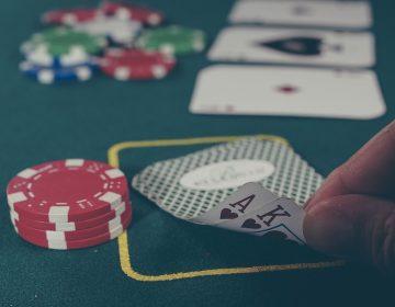 Torreón permite apertura de casino a pesar de que la ley lo prohíbe