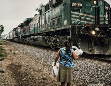 México ante el espejo de la caravana migrante
