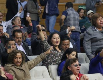 Demandan reinstalar a 730 profes cesados por reforma