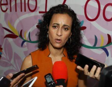 Remociones no son unilaterales, afirmó Vázquez