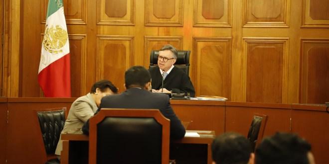 SCJN: la UAEH no está fuera del Sistema Anticorrupción