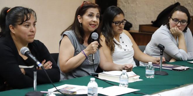 Al mes, desaparecen 10 mujeres en Hidalgo