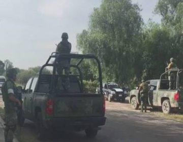 Muere bombero por atender fuga de ordeña en Atitalaquia