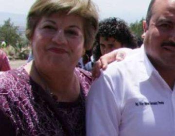 Va síndico contra alcaldesa de Apan por modificar pacto