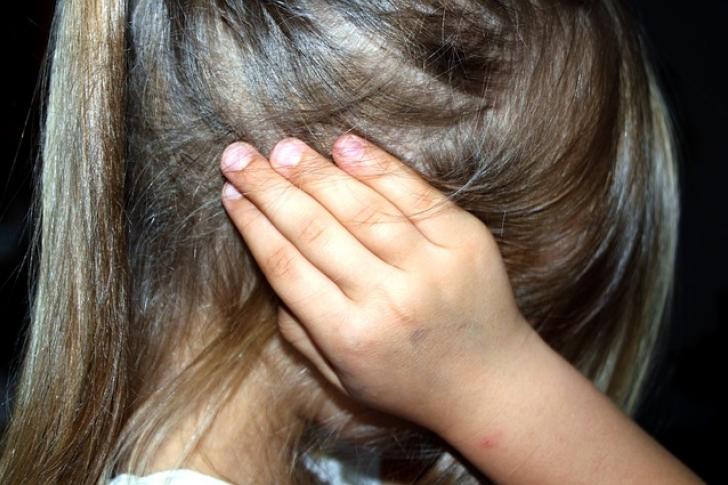 Brasil deja de ser refugio para menores venezolanos: sufren abuso sexual y explotación