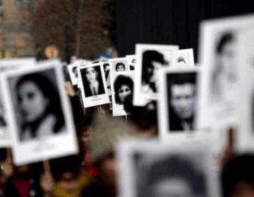 Demanda OSC crear un registro estatal de desaparecidas