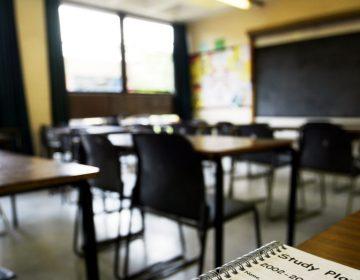"""""""Mínimo"""" el número de denuncias presentadas por amenazas en escuelas: SEP"""