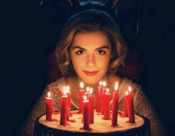 Seis puntos sobre la nueva Sabrina que revela su tráiler