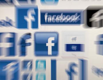 Cómo fue la falla de seguridad en Facebook y a quién afectó