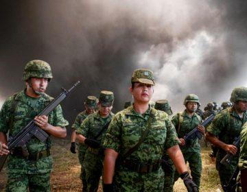 """La guerra contra las drogas en el mundo es un fracaso """"espectacular"""": reporte"""