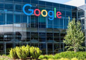 """Google """"peleará"""" multa de 4.300 millones de euros impuesta por la UE por obligar a usuarios a usar Android"""