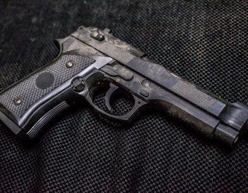 Aumentan los homicidios con arma de fuego en Jalisco