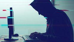 Empresas israelíes exportan tecnología invasiva para vigilar disidentes