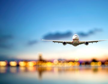Tener tres aeropuertos complicará atender demanda operación de aerolíneas en México