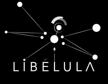 De lo local a lo nacional: la evolución de Libélula