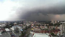 Temporada de lluvias en Guatemala deja 9 muertos y 760…