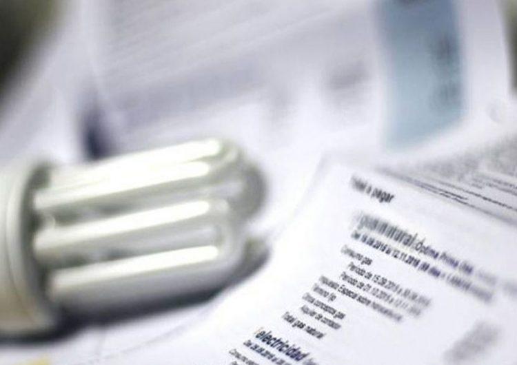 Industriales exigen reducir tarifas de luz antes de que finalice gestión de EPN
