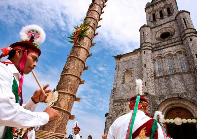 Fracasa Puebla por conseguir más Pueblos Mágicos