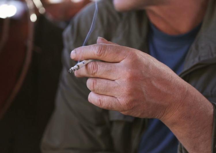 """¿Prohibir el tabaco en Austria? El """"paraíso de los fumadores"""" corre peligro"""