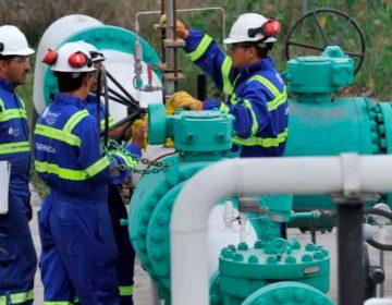 Descartan desabasto de gas en Puebla
