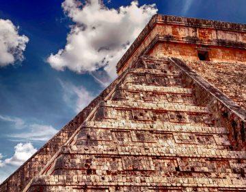 Proyectan atractivo arqueológico para turismo en Pabellón de Arteaga