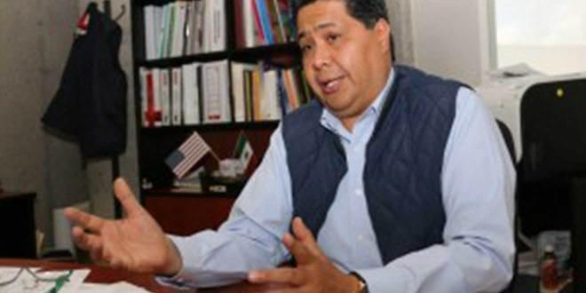 Deportación de hidalguenses, en aumento: Segob