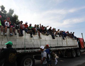 Militares de EE. UU. se preparan para confrontación armada en la frontera, revelan documentos filtrados
