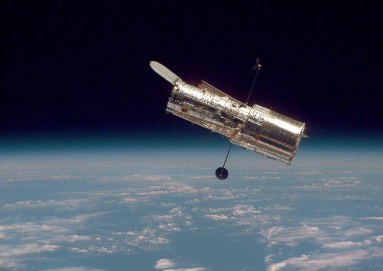 Primero el Hubble, ahora el Kepler ¿por qué los telescopios de la NASA se averían?