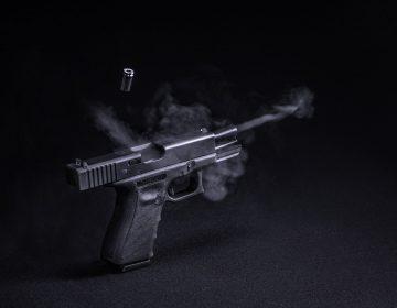 Los homicidios en Coahuila van al alza
