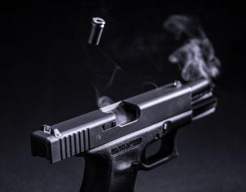Presentan propuestas para prevenir la violencia en Guanajuato