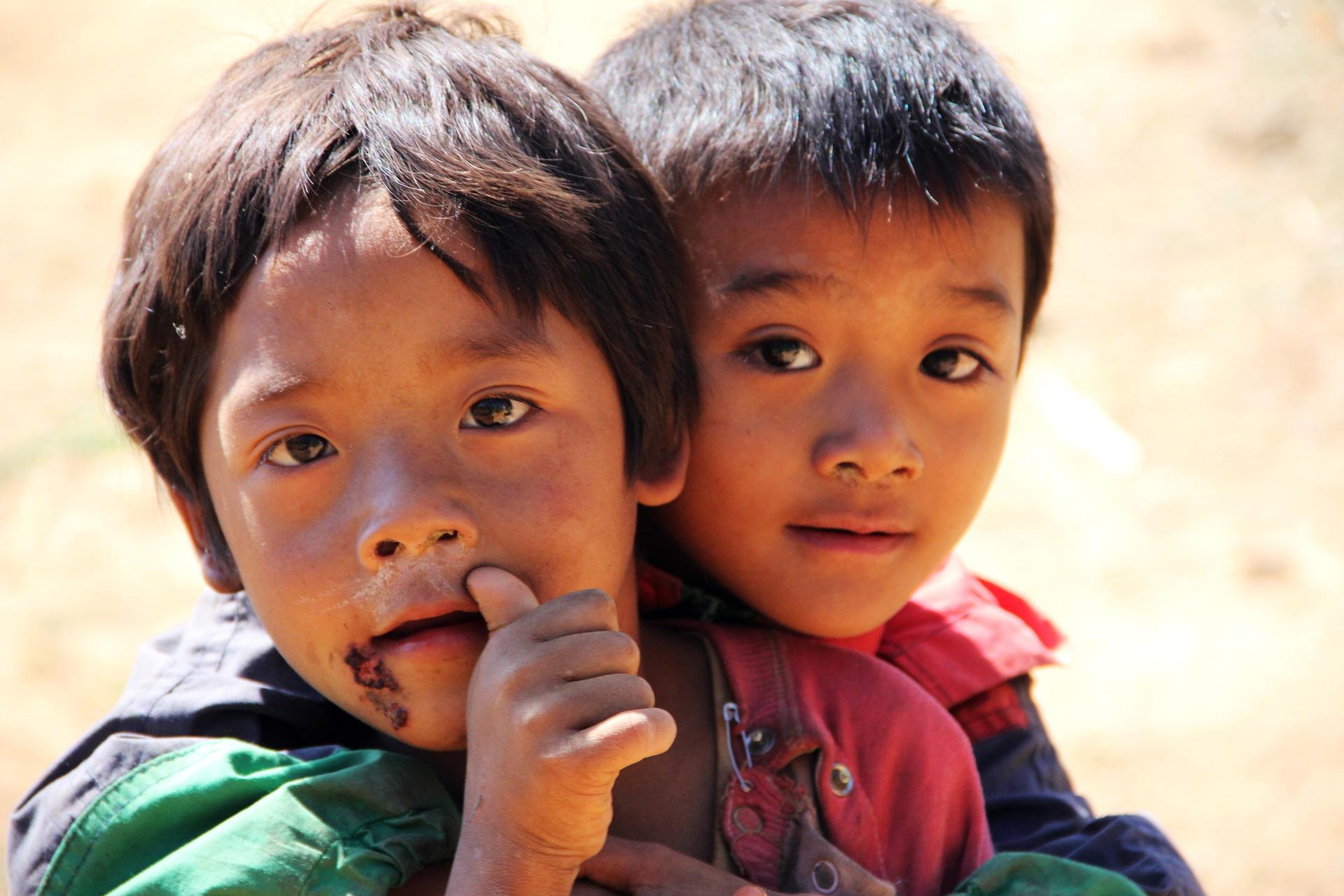 Enfoque de derechos, elemento clave en el combate a la pobreza de la ...