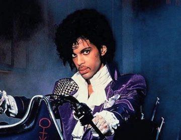 Le pide la familia de Prince a Trump que no utilice más su música