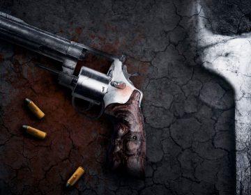 Repuntan los homicidios con arma de fuego