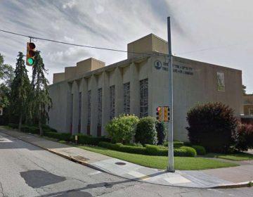 Cuatro muertos por tiroteo en sinagoga de EE. UU; autoridades detienen a sospechoso