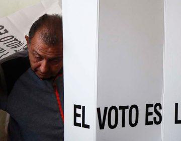 INE podría hacerse cargo de elecciones extraordinarias, si lo ordena el Tepjf
