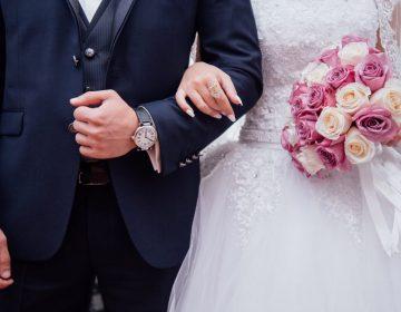 Matrimonio virtual: Austria niega asilo a iraquí casado con austríaca y sugiere relación vía Skype
