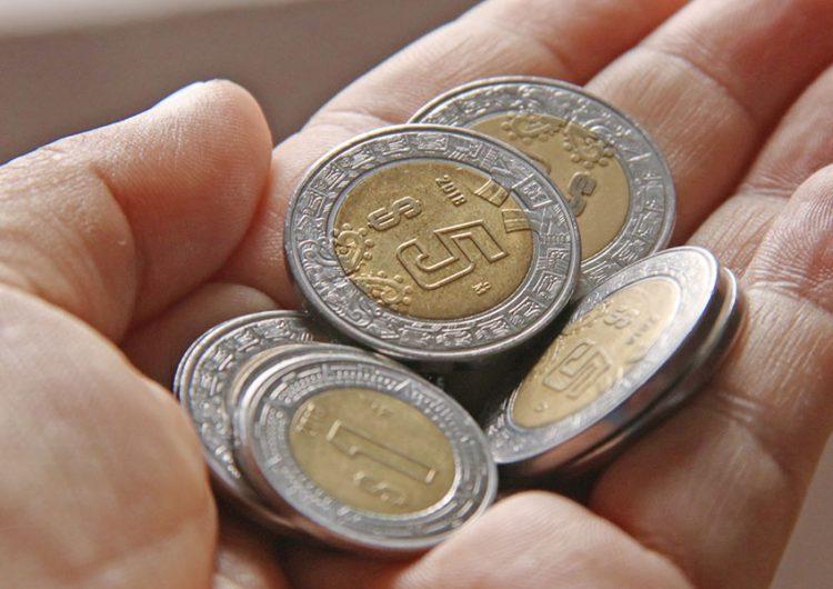 Pide CSR definir salario mínimo para el 2019