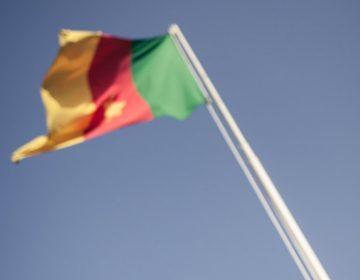 Secuestran a 79 estudiantes en Camerún; sospechan de grupo separatista