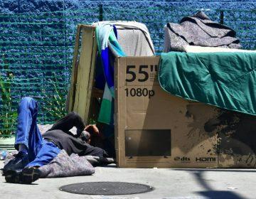 La desigualdad, detonador de conflictos y gobierno débiles, dicen líderes mundiales en París