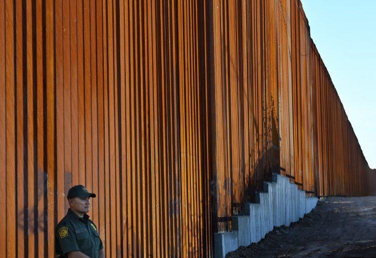 deportado-mexico-secuestro-latino