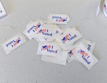 Elecciones intermedias: Surgen los primeros resultados de la jornada
