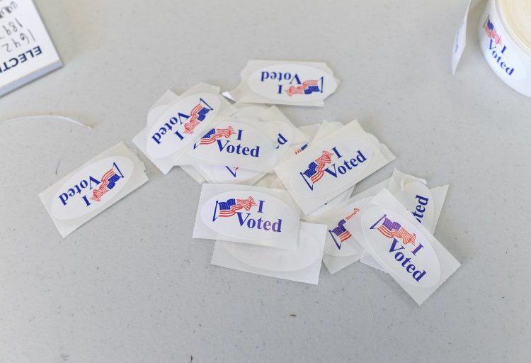 elecciones-intermedias-resultados-jornada