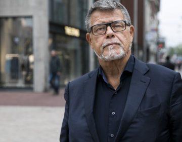 """""""Me siento rechazado"""": Un hombre de 69 años acude a la justicia holandesa para que le permitan cambiar su edad"""