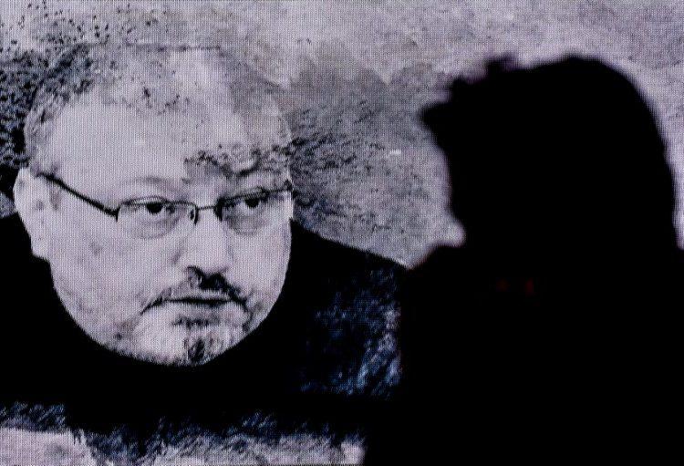 Caso Jamal Khashoggi: Justicia saudí pide 5 penas de muerte, pero exime al príncipe heredero