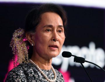 """Amnistía Internacional retira premio a una de sus embajadoras por """"traicionar los valores que promovía"""""""